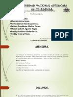 Derechos Reales Diapositivas.