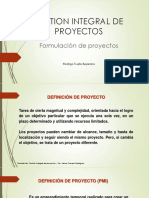 Formulacion-de-proyectos.pdf