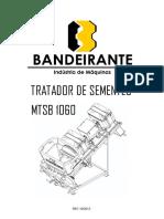Manual Tratador Semente Mtsb_1060
