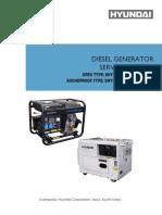 DHY6000SE-Service-Manual.pdf