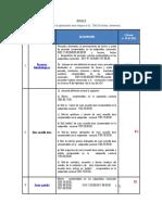Sistema de Detracciones (1)