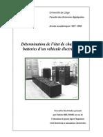 fikdl.pdf