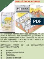 instalacioneselectricasinternasoficial-170513031835