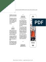 praga1.pdf