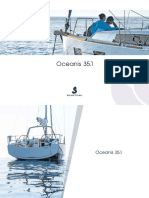 BEN Brochure OCEANIS 35.1 Web en 0