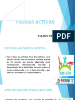 Pausas activas kimberly.pptx