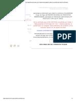 MÓDULO DE CONSULTA DEL PADRÓN NACIONAL DE FONAVISTAS BENEFICIARIOS DUODÉCIMO GRUPO DE PAGO.pdf
