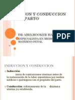 dr-hooker_induccion_y_conduccion1.pptx