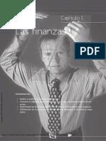 Capitulo 1 Análisis Financiero Enfoqu