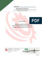 PCM Proj_ 2018.04.26 - LVH - TRF3.V02