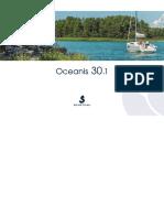B_OCEANIS_30.1_2019_en