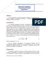histeresis.pdf