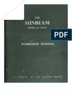 wsm124_sunbeam_alpine_series_i-iv.pdf