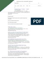 Sidpp 100 Psi Sicp 110 Psi v 10 Bbl Tvd 9100 Ft - Google Search