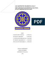 COVER ATB 3.docx