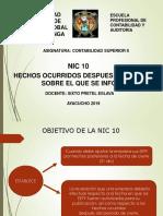 NIC 10.ppt