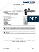 25de200 Instruction Sheet 20161117