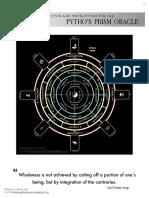 Pytho's Prism Instructional  eBook