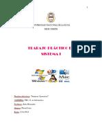 Sistemas Operativos-flores Ivana