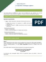 Semana_2_Tarea_1_-_Indicaciones_GOL.docx