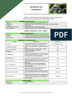 arandanos-a.pdf