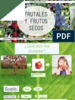 FRUTALES Y FRUTOS SECOS.pptx