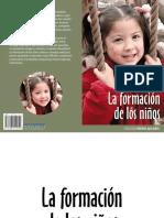 la_formación_de_los_niños.pdf