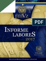 FMVZ-2017-2018