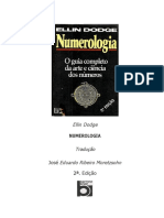 Numerologia Ellin Dodge.pdf