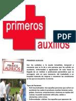 2da diapositivas.pdf