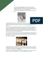 Historia del vóley.docx