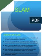 ISLAM PRESENTATION.pdf