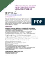 Syllabus INBU 4200 Fall 07.doc