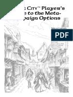 LCMeta_Book.pdf
