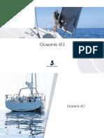 BEN Brochure OCEANIS 41.1 Web en 0