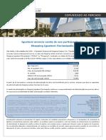 20494_715371.10.09 IESC_Comunicado Ao Mercado_Venda SCIFLA VCVM POR ENG.pdf.