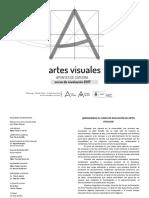 Apunte_de_catedra_artesvisuales_2017.pdf