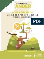 ejes tematicos san gil.pdf