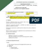 Estructura Trabajo de Curso.docx