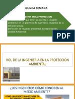 Semana 2 Rol de La Ingenieria (1)