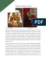 Rebelión en La Granja Ensayo Por Kevin Hoyos Velásquez