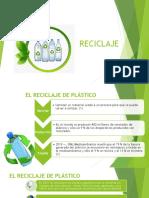 reciclaje 4