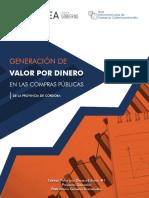 Maria Gimena Domenella_11101_final Proyecto Ganador2