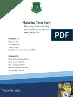 mkt-term-paper(1).docx