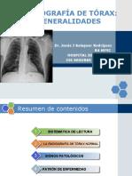 radiodetorax_Balaguer.pdf