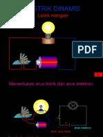 2. LISTRIK DINAMIS.pptx.pptx