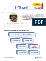 7P CEL M_Nome Teoria (1).pdf