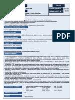 Especialidad Clínico Quirúrgica en Oftalmologia