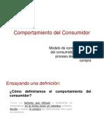 COMPORTAMIENTO DEL CONSUMIDOR  3.pptx