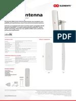 SECM_Series_DS.pdf